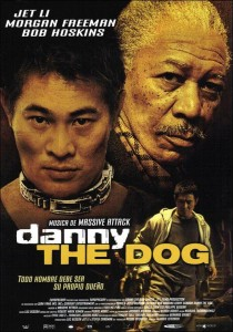 Danny_the_Dog-550184656-large